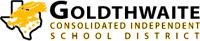 Goldthwaite High School