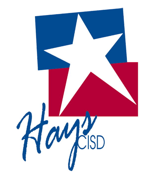 Hays Consolidated Independent School District