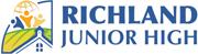 Richland Junior High
